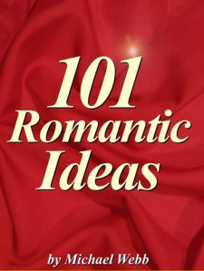101 ide romantis